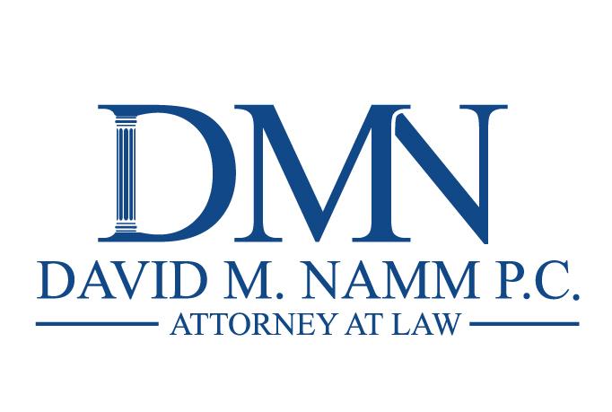 David M. Namm P.C.